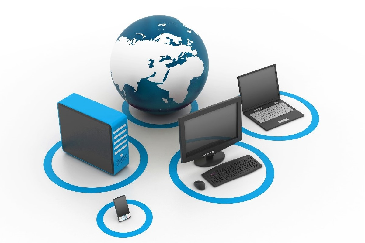 Information Technology Support Tips For Small Businesses